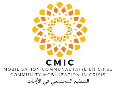 The Community Mobilization in Crisis