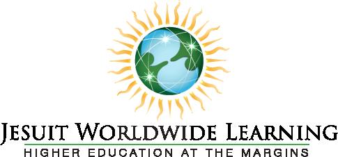Jesuit Worldwide Learning