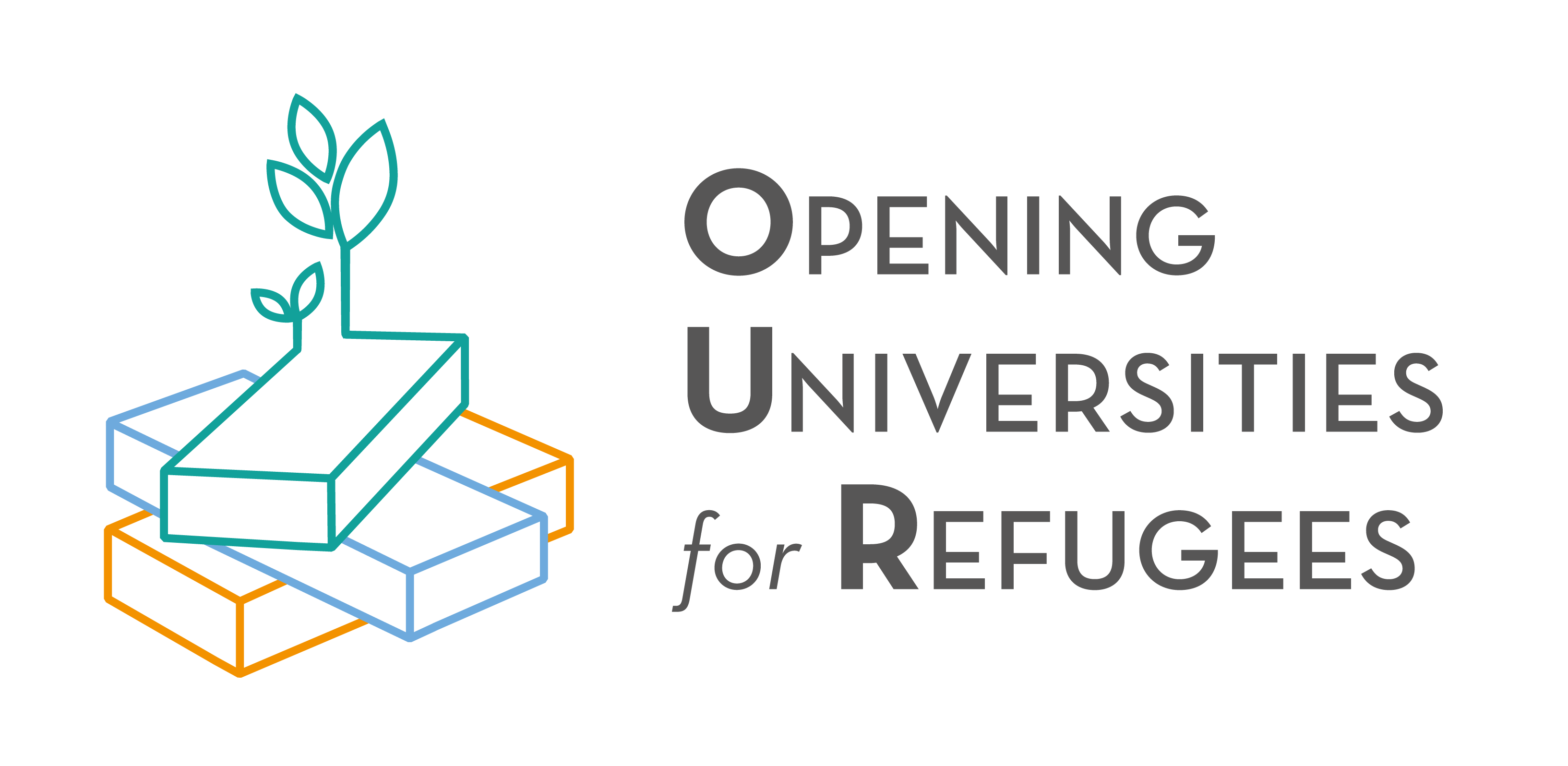 Opening Universities for Refugees