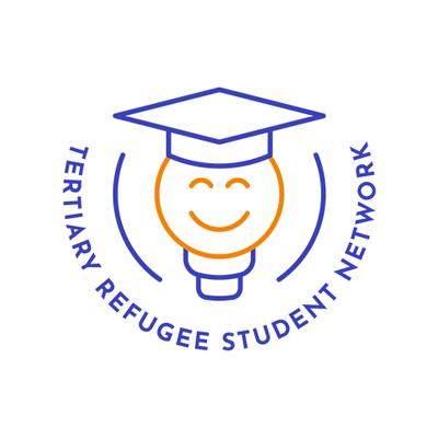 TRSN | Tertiary Refugee Student Network