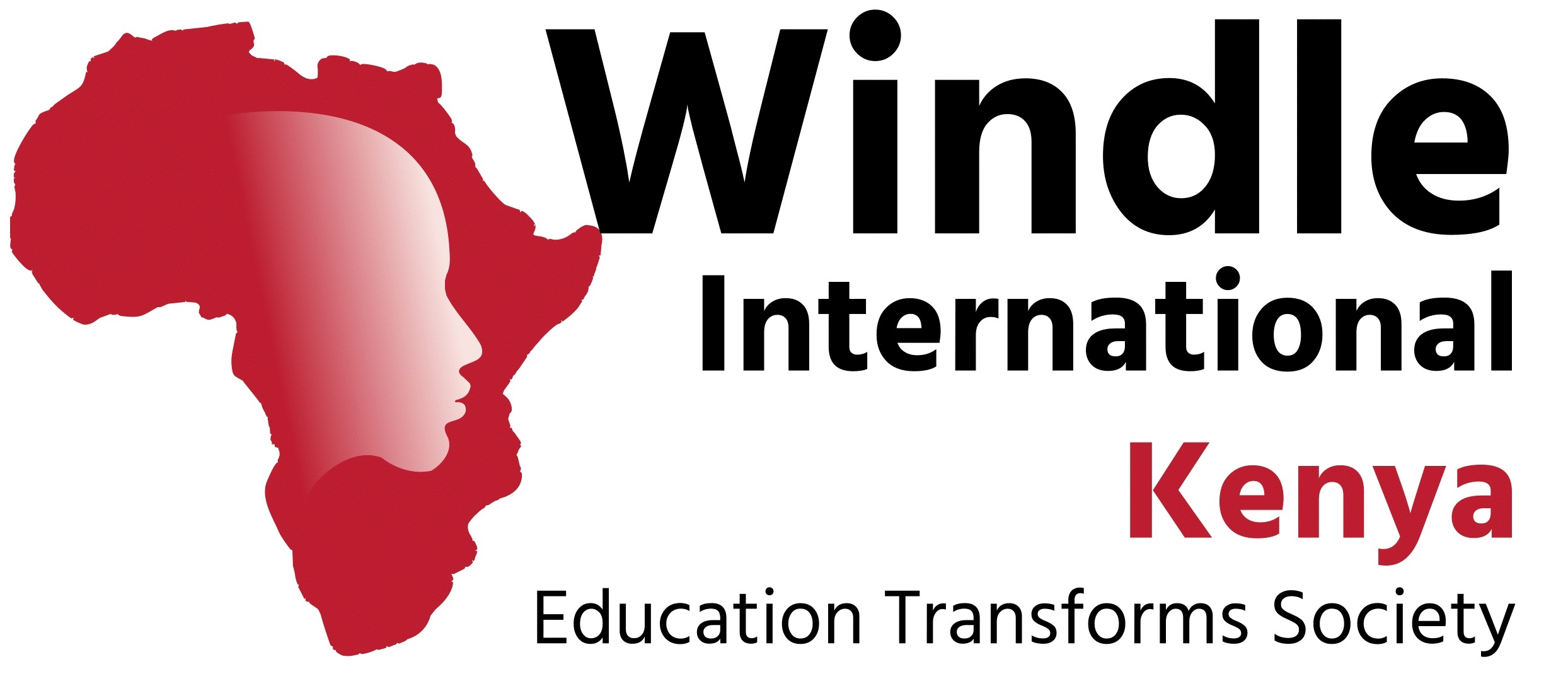 Windle International Kenya