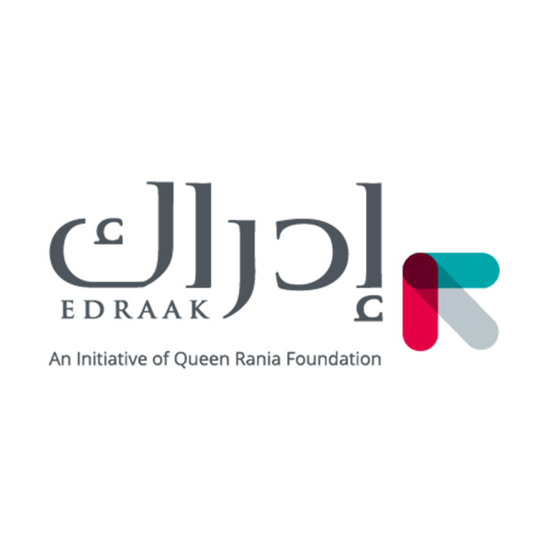 The Queen Rania Foundation Launches a MOOC Platform for Arab-Speaking Learners