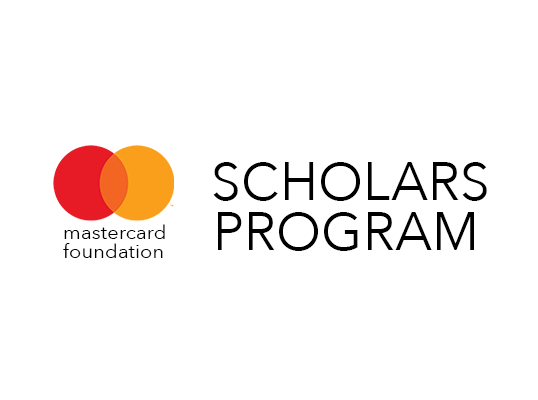 The Mastercard Foundation Scholars Program | 40,000 Students and Growing